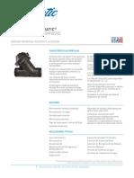 1229846-SP_Aquamatic_K52-valve_SpecSheet_Rev D-MA2016.pdf