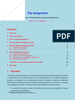 tselnw10.pdf