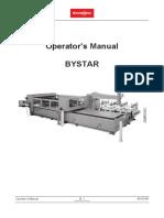 __Bystar_BA_BTL_30_40_STBINH34_en (1).pdf