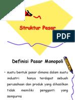 [Materi]_Struktur_Pasar.pdf