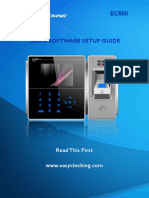 easy-clocking-ec-500-user.pdf