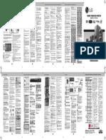 HT303SU.pdf