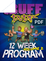 BUFF_DUDES_12_WEEK_HOME_and_GYM_PLAN.pdf