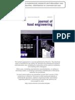 Grinding_kinetics_Grinding_characteristi.pdf