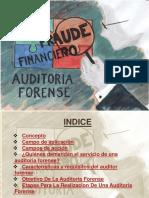 presentacionauditoriaforense-120217092858-phpapp02.pdf
