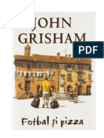 john-grisham-fotbal-si-pizza.pdf