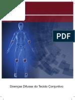 Artrite Reumatóide 18p