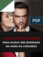 Download 165600 5 Erros Online Game Manual Da Labia 5584881