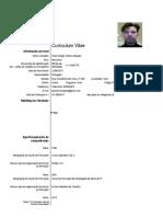 199866602 Como Conquistar Uma Mulher Aprenda Os Fundamentos e Comece a Pegar Mulher PDF