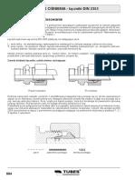 laczniki_DIN_2353.pdf