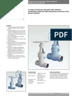 TYCO zasuwy na 650degC.PDF
