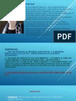 Recursos_Educativos_VillaEduca