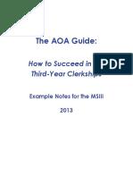 AOAStudyGuide.pdf