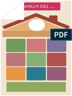 ABN casitas para las decenas familia del....pdf