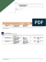 Formato Tabla Especificaciones Evaluación ELA (1)