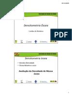 Densitometria-ossea - 31p.pdf