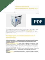 Informe Diario30!07!2018