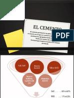 EL CMENTO (1)