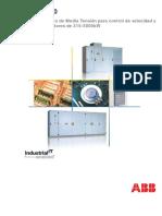 ACS_1000_ES.pdf
