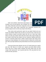 Galvanometer.docx