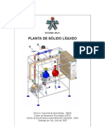 Manual Psl 200 Extraccion Solido Liquido