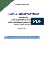 Ghidul_solicitantului stimulare investitii.pdf