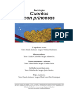 AntologiaCuentosconprincesas.pdf