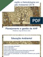 Aula 1 EA 2018.pdf