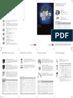 Catálogo instrumentação elétrica_panorama.pdf