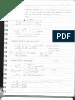 5 - Provas parte 2.pdf