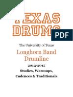 LHB-Drumline.pdf