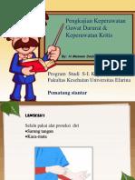 Pengkajian Gadar Maswan Daulay.ppt