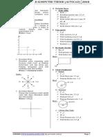 modul autocad.pdf