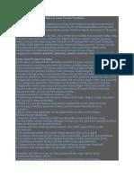 79196511-Pengertian-Proses-Produksi.docx