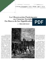 O esp.pdf