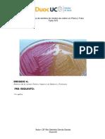 GUIA_TALLER_N5_TECNICAS_DE_SIEMBRA_DE_MEDIOS_DE_CULTIVO.pdf