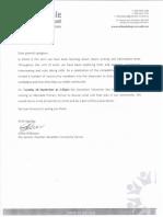 s3- parent letter001