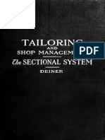 a_complete_handbook_of_tailoring_and_shop_management_1920.pdf
