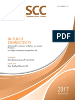 Gilat-Article-APSCC-2017-10-–-Is-In-Flight-Connectivity-Ready-to-Take-Off.pdf