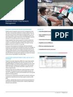 Gilat-Product-Sheet-TotalNMS.pdf