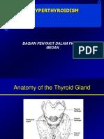 kuliah hipertiroid