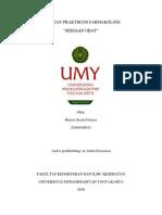 4409 Cover Farmakologi(1)