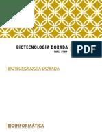 Grupo 4 Biotecnología Dorada (1)
