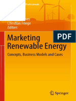 Marketing Renewable Energy.pdf