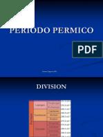 PERIODO PERMICO