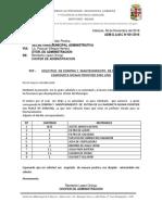 SOLICITUD DE MANTENIMENTO REMBERTO LOPEZ.docx