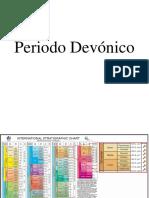 Devonico