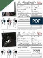 Chopstick - Personagens Prontos.pdf