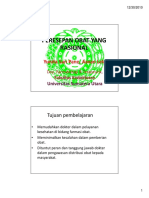 RASIONAL PEMBERIAN OBAT.pdf
