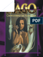 Mago A Ascensão - Companheiro do Narrador - Revisado.pdf